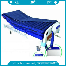 AG-M016 Hospital Use ISO & CE Medical Mattress