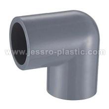 COTOVELO DE ASTM SCH80-90 GRAUS