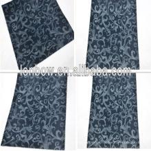 100% cotton velvet fabric