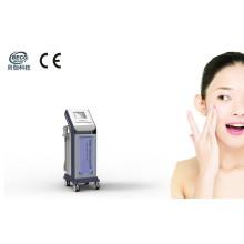 Equipo del salón de belleza del vacío del RF para la eliminación de la arruga