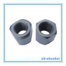Quincaillerie Quincaillerie, bricolage à moteur, noix hexagonale à noix de noix Sb 81n-M48