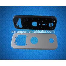 Stamping Precision Door Internal Lock Parts