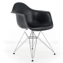 Réplica da fábrica Eames Dar Chair (sp-uc029A)