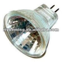 MR11 12V ampoule halogène 35w