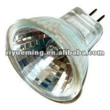 MR11 12V halogen bulb 35w