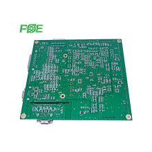 Shenzhen PCB PCBA manufacturer Electronic PCB Printed Circuit Board