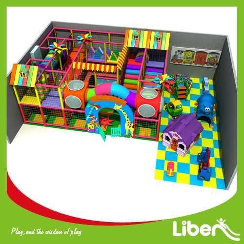 chine maternelle aire de jeux couverte pour enfants. Black Bedroom Furniture Sets. Home Design Ideas