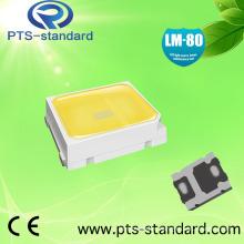 3 года гарантии 0.2W 0.3W 0.5W 0.6W 1W 2835 SMD LED