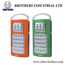 Direct Factory Emergency Lantern with High Quality
