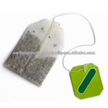 Moringa Tea Bags Supplier From India