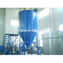 bowen style spray dryer