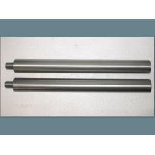 Long Life at High-Temperature Molybdenum Electrode