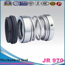 Gleitringdichtungspumpe Burgmann Mfl85n Seal