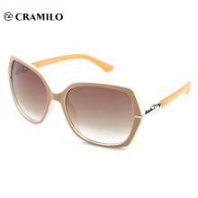 Nuevo estilo de gafas de sol de moda (F1028 113-P09)