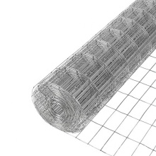 High Quality  Tensile cattle Field Farm Fence With Cheap Price