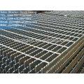 galvanized steel grating floor,galvanized steel floor grating,galvanized serrated steel grating