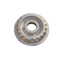 China manufacturer supply alumnium die casting part product