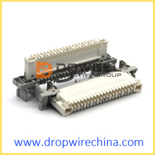 7014 1 601-01 10-Pair LSA-PLUS NT Module
