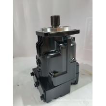 Hydraulic Motors Danfoss Quantitative
