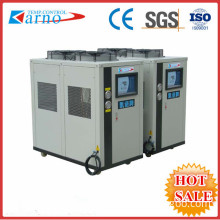 High Quality Water Tank Evaporator Chiller (KN-8AC)