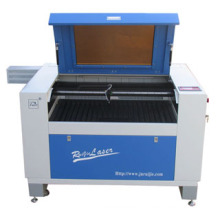 Laser Cutting Machine (RJ-1060H)