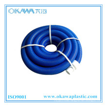 1.5 Inch Blue Swimming Pool Hose