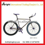 700c Fixed gear bike,Cro-Mo material