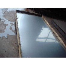 304 Ba Cold Rolle Stainless Steel Sheet