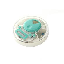 Pill Box Timer(PBR-001)