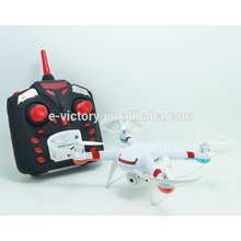 Hot sale rc helicopter drone with camera with light