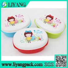 Cuet Girl Design, Wärmeübertragungsfolie für Lunch Box