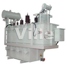Power Transformer /Power Substation