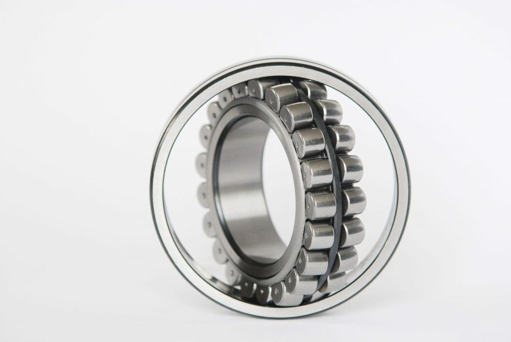 Spherical Roller Bearing23222k