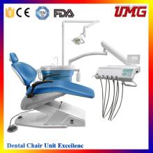 Equipamento de cuidados de saúde Used Dental Chair Sale