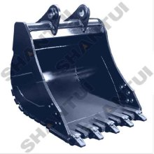 1 cbm excavator buckets for Caterpillar 330 excavator