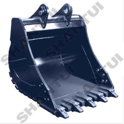 filters spare parts for Caterpillar 330 excavator