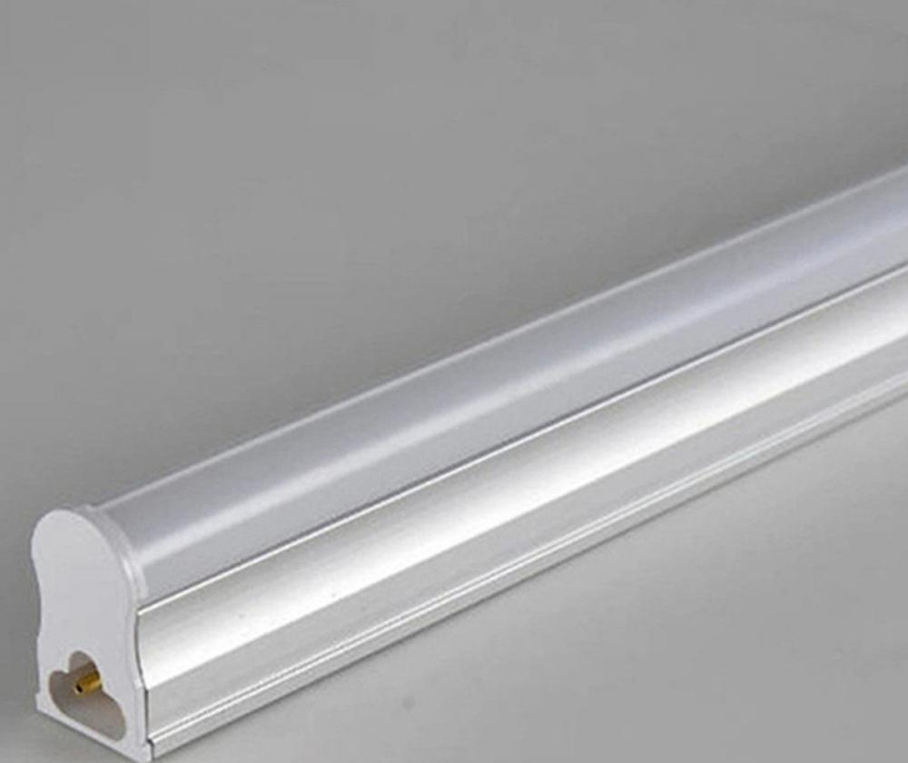 pc  material led t5 tube