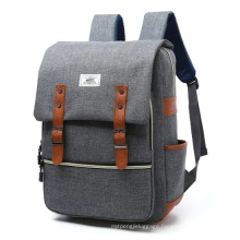 2021 New Hot Sale Fashion Sports Travel Laptop Business Backpack