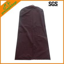capa de tecido não tecido em branco de alta qualidade