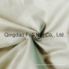 11 Wales 100% Organic Cotton Corduroy Fabric (QF16-2671)