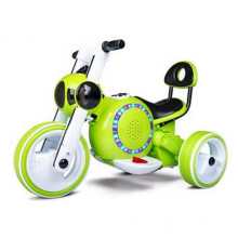 Cheap Children and Kids Electric Motorbike From Factory Supplier