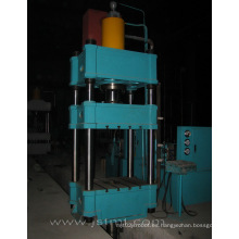 Prensa hidráulica, Prensa de aceite Yq32-100