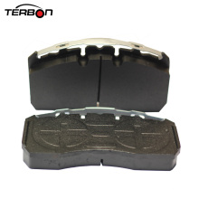 Truck Brake Parts Pastilla de freno para VOLVO
