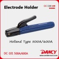 Holland type Magnet holder soudage Code.DC-101