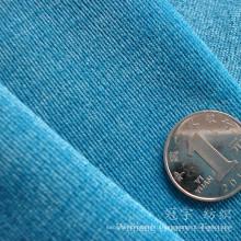 Домашний текстиль Вельвет 28ВТ вырезать кучу ткани для украшения