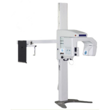 Máquina de radiografía Dental de Paroramic película