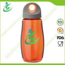 500 Ml Tritan Water Bottle, Sports Bottle Manufacturer