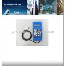 Herramienta de elevación GAA21750AK3