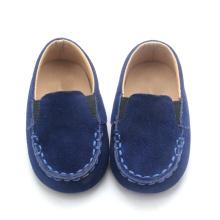 Goede kwaliteit Duurzame bootschoenen voor peuters