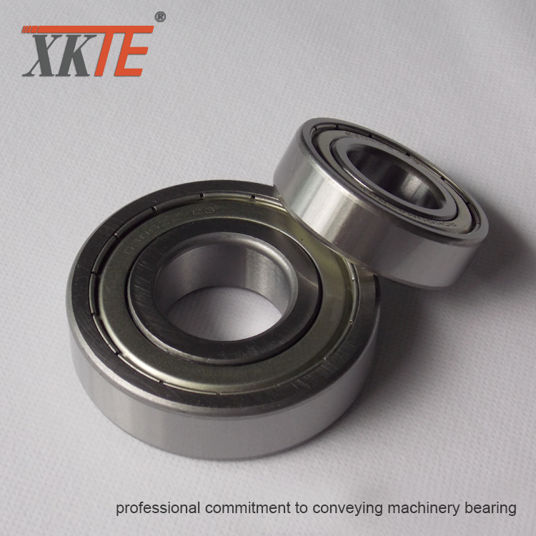 6305ZZ+C3+Bearing+Used+in+Idler+Roller
